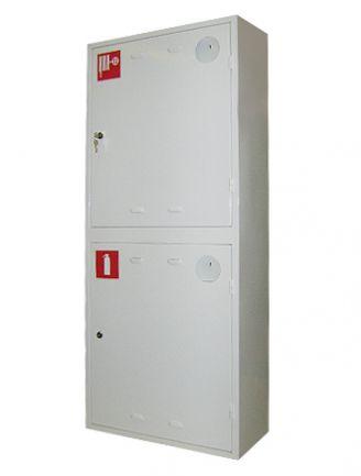 ШПКО-20 (ШПК-320-21)